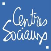 centres-sociaux