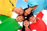 activites-familles