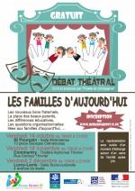 affiche-theatre-2016-validee