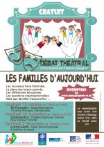 affiche-theatre-2016