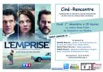 cine-rencontre-01-12-16-dompierre-sur-besbre