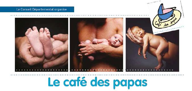 Projet Caf Ef Bf Bd Des Enfant