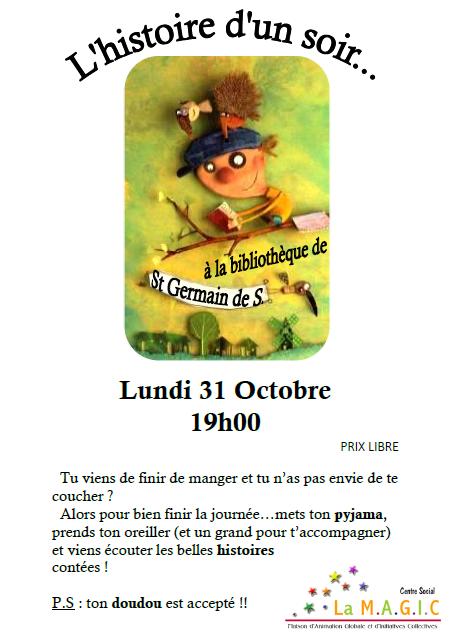 histoire-dun-soir-31-10-16-saint-germain-de-salles